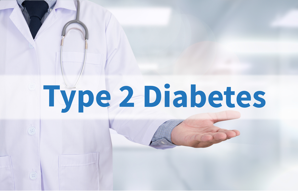 what-is-type2-diabetes