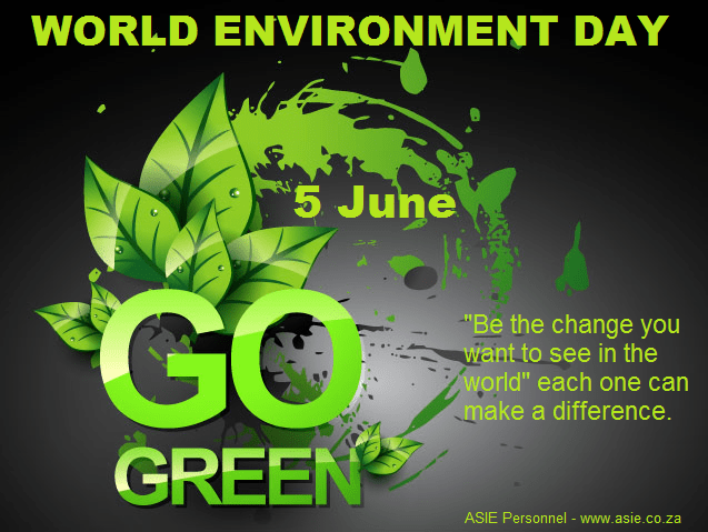 environment-day