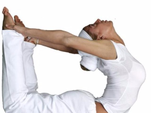 yogaasan