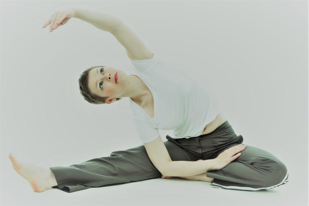 benifits of yoga
