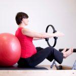 योगासन  वजन कम करने के लिए