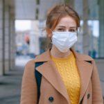 क्या कोरोना का संक्रमण तापमान बढ़ने पर कम हो जाएगा