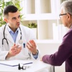 What is the relation between Diabetes and Hypertension ?