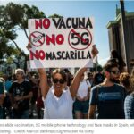 Vaccines: lessons from three centuries of protest